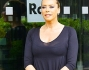 LE FOTO DI BARBARA DE ROSSI CHE PRESENTA 'AMORE CRIMINALE'