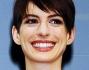 Anne Hathaway nel paese del Sol Levante con 'Les Miserables'
