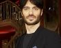 Giulio Berruti per la decima edizione di Ballando con le Stelle