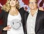 Milly Carlucci e Paolo Belli al timone della decima edizione di Ballando con le Stelle