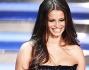 Ivana Mrazova incanta il Festival di Sanremo