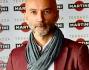 Massimo Cappelli il regista del film
