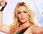 Britney Spears ritorna a calcare il palcoscenico con il suo nuovo album \'Femme Fatal\'