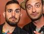 Party vip a Milano per il lancio di Brothers Green: EATS!: le foto