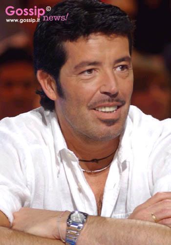 Bruno Del Turco