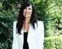 Emanuela Aureli coach vocale del programma