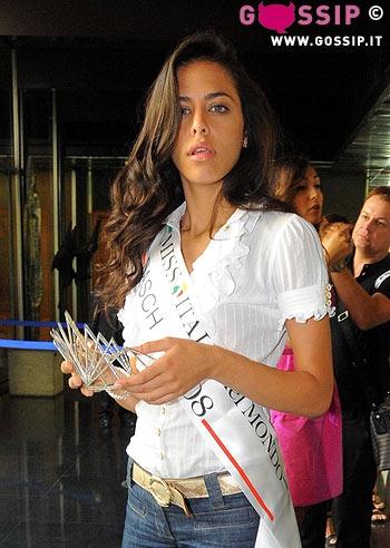 miss_italia_nel_mondo_2008_fiorella_migliore_72fe.jpg