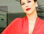 Michela Andreozzi travolge con la sua simpatia ed ironia nel Burlesque del film