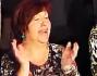 Il pubblico de 'La prova del cuoco' applaude Antonella Clerici