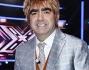 Elio durante la sesta puntata di X Factor 7