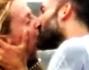 Scommessa o � nato un nuovo amore durante il programma? Debora Villa e Alessandro Sampaoli