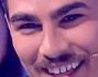 Marco bello e napoletano, il nuovo fidanzato di Lory Del Santo
