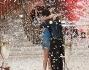 Elisa di Francisca ha vinto Ballando con le stelle 2013 insieme a Raimondo Todaro