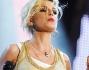 LE FOTO DI EMMA AI WIND MUSIC AWARDS