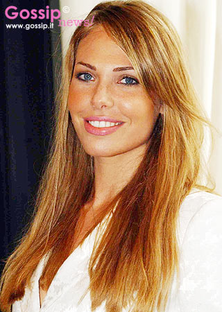 Italians With Blonde Hair 5