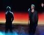 I Take That tornano sul palco insieme