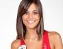 Ecco le 60 finaliste di Miss Italia 2011: le foto di tutte - TN_alessia_cervelli_dalla_valle_daosta_c33e