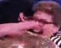 Dopo Gerardo abbraccia anche la sua \'mentore\' Mara Maionchi
