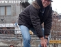 gian filippo failla acrobazie a cavallo