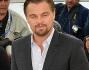 Leonardo Di Caprio arriva sulla croisette del Festival di Cannes