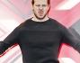 Inizia il live di X Factor 8: Alessandro Cattelan
