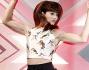 inizia il live di X Factor 8: Victoria Cabello
