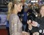 Ottava stagione per il talent show d'America che vede tra i suoi protagonisti la bellissima Heidi Klum