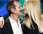 Michelle Hunziker e Rocco Papaleo condurranno le prime due puntate dello show