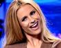 Michelle Hunziker torna al timone del tg satirico