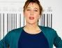 Valeria Bruni Tedeschi al photocall de 'Il Capitale Umano'