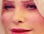 Ilona Staller l'ex porno diva si racconta a Domenica Live