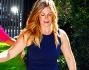 Vanessa Incontrada attrice e conduttrice ma in primis mamma del piccolo Isal nato a luglio del 2008