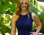 Vanessa Incontrada ritorna in televisione con un nuovo film tv