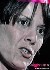 Francesca Fogar