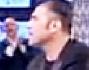 Ecco Karim Capuano a Pomeriggio 5 mentre si racconta dopo l\'incidente