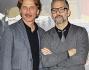 Beppe Fiorello e Cesare Bocci