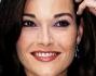 Pilar Abella nella terza stagione de \'Il commissario Rex\'