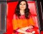Ha inizio la nuova avventura musicale di Laura Pausini in Messico