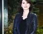 Elena Sofia Ricci torna in tv con una fiction attuale che parla della crisi