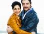 Giuseppe Zeno e Simona Cavallari protagonisti della serie tv che racconta le infiltrazioni dell'ndrangheta in Lombardia