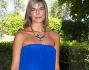 Edelfa Chiara Masciotta