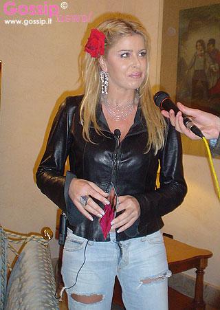 Celebrity news gossip nissan