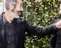 Luca e Paolo presentano il concerto di Radio Italia: le foto