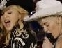 Madonna e Miley Cyrus hanno regalato una performance grandiosa ai fan di Mtv Unplugged