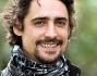 Marco Cocci al photocall di 'K2 La montagna degli italiani'