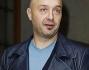 Joe Bastianich pronto per la terza edizione di Masterchef Italia