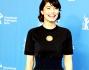 Alessandra Mastronardi ha partecipato al photocall del film Life