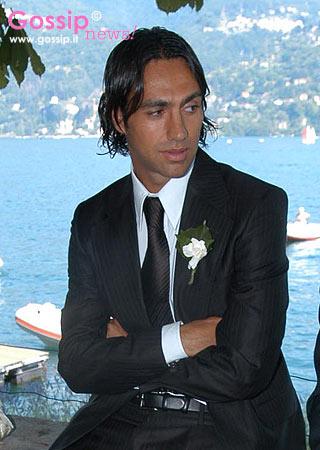 Alessandro_Nesta_al_matrimonio_di_Zambrotta_18.jpg