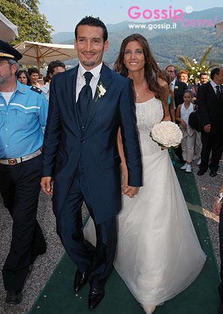 Gianluca_Zambrotta_e_Valentina_Liguori_nel_giorno_del_loro_matrimonio_14.jpg