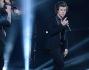 I One Direction ospiti della finalissima di X Factor